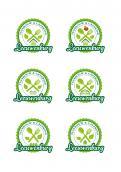 Logo # 353280 voor Ontwerp een logo voor een tuinbouwbedrijf wedstrijd
