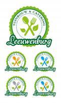 Logo # 353206 voor Ontwerp een logo voor een tuinbouwbedrijf wedstrijd