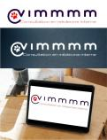 Logo  n°1164058