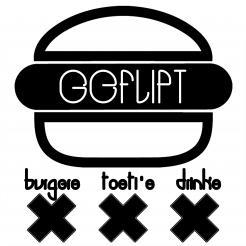 Logo # 361106 voor Logo voor Eetcafe  wedstrijd