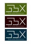 Logo # 414904 voor 3BX innovaties op basis van functionele behoeftes wedstrijd