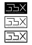 Logo # 414905 voor 3BX innovaties op basis van functionele behoeftes wedstrijd