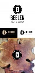 Logo # 1042479 voor Ontwerp logo gezocht voor een creatief houtbewerkingsbedrijf wedstrijd