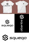Logo design # 1216398 for Word image brand Logo   Sports brand for all sports equipment and clothing contest