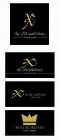 Logo # 436989 voor Voor een nieuw private concierge en consulting voor internationale rijke mensen wedstrijd