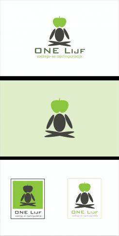 Logo # 440956 voor Ontwerp een logo voor een (pure)voedings - en coachingspraktijk wedstrijd
