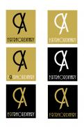 Logo # 436949 voor Voor een nieuw private concierge en consulting voor internationale rijke mensen wedstrijd