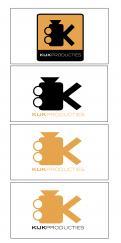 Logo # 436760 voor Logo voor klein videoproductiebedrijf wedstrijd