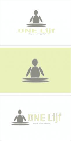 Logo # 440282 voor Ontwerp een logo voor een (pure)voedings - en coachingspraktijk wedstrijd