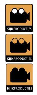 Logo # 434171 voor Logo voor klein videoproductiebedrijf wedstrijd
