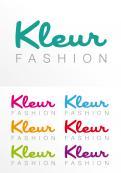 Logo # 142472 voor Modern logo + Beeldmerk voor nieuw Nederlands kledingmerk: Kleur wedstrijd