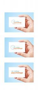 Logo # 1099490 voor Logo voor nieuw bedrijf met naam De Voedingspsychologe wedstrijd