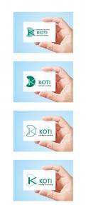 Logo # 1097104 voor Ontwerp een pakkend logo voor een coach en trainer op het gebied van persoonlijke ontwikkeling  wedstrijd