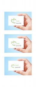 Logo # 1102573 voor Logo voor Groepspraktijk Huisartsen wedstrijd