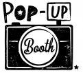 Logo # 447771 voor Logo nieuwe foodtruck met photobooth (alleen uitwerking) wedstrijd