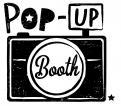 Logo # 447772 voor Logo nieuwe foodtruck met photobooth (alleen uitwerking) wedstrijd