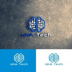 Logo  n°1069886