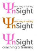 Logo # 256720 voor Logo voor 1e lijns psycholoog die ook trainingen, intervisie en cursussen geeft. wedstrijd