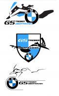 Logo  # 1046421 für Motorrad Fanclub sucht ein geniales Logo Wettbewerb