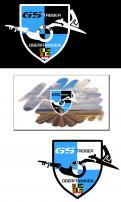 Logo  # 1046432 für Motorrad Fanclub sucht ein geniales Logo Wettbewerb