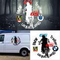 Logo  # 1045564 für Motorrad Fanclub sucht ein geniales Logo Wettbewerb
