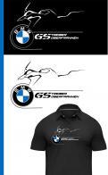 Logo  # 1046387 für Motorrad Fanclub sucht ein geniales Logo Wettbewerb