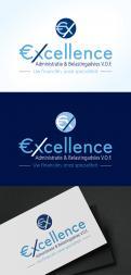 Logo # 1051762 voor Nette   professionele  simpele Logo gezocht 150    EUR wedstrijd
