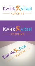 Logo # 1226952 voor Logo voor startend ZZP er als coach en consultant wedstrijd