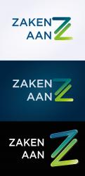 Logo # 987594 voor ONTWERP NIEUW LOGO VOOR NIEUW TELEVISIE PROGRAMMA wedstrijd