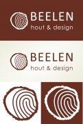 Logo # 1046802 voor Ontwerp logo gezocht voor een creatief houtbewerkingsbedrijf wedstrijd