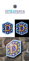 Logo # 1047812 voor Ontwerp een business logo voor een adviesbureau in textiel technologie   industrie wedstrijd