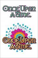 Logo # 1048218 voor Logo voor een creatief belevings  dance  festival  wedstrijd