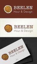 Logo # 1047517 voor Ontwerp logo gezocht voor een creatief houtbewerkingsbedrijf wedstrijd