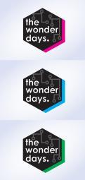 Logo # 1006488 voor Verwonder met een logo voor een creatief technologie bedrijf wedstrijd