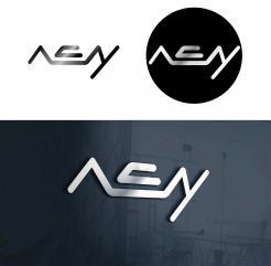 Logo # 1236419 voor Logo voor kwalitatief   luxe fotocamera statieven merk Nevy wedstrijd