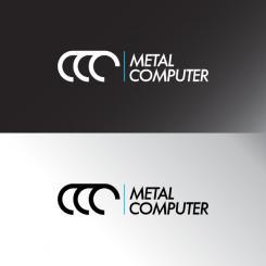 Logo  n°124805