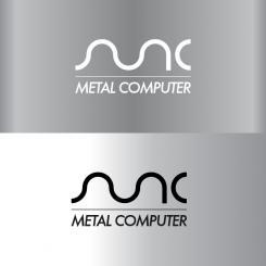 Logo  n°124587