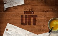 Logo # 182259 voor Ontwerp logo radio show wedstrijd