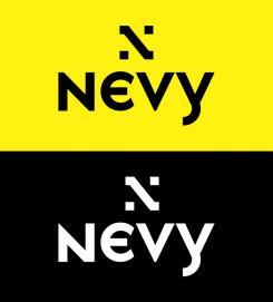 Logo # 1236341 voor Logo voor kwalitatief   luxe fotocamera statieven merk Nevy wedstrijd