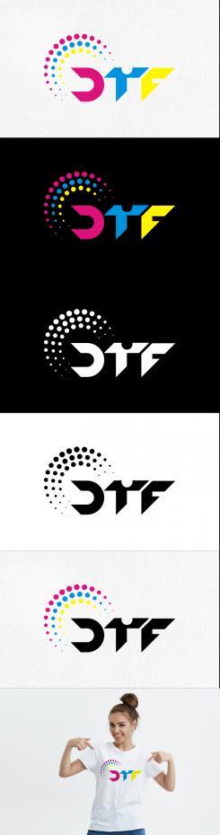 Logo  n°1181534