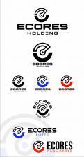 Logo  n°1217957