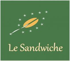 Logo  n°990212