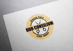 Logo design # 596639 for Odd Concilium
