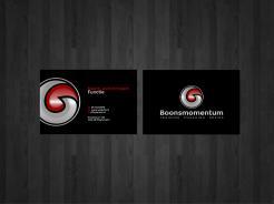 Logo # 383998 voor Logo voor nieuw bedrijfje als zelfstandige; coaching/training/advies wedstrijd
