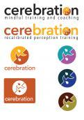 Logo # 392645 voor Sjors Janssen, mindful training and coaching wedstrijd