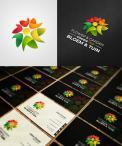 Logo # 1025245 voor vernieuwd logo Groenexpo Bloem   Tuin wedstrijd