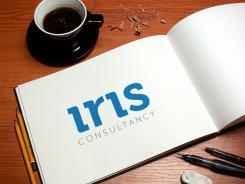 Logo # 414555 voor Ontwerp een passend logo voor Leendert Tanis Bedrijfs adviseur, Organisatie en Management wedstrijd