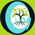 Logo # 1136514 voor Fris en modern logo voor buurtvereniging wedstrijd