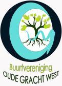 Logo # 1136515 voor Fris en modern logo voor buurtvereniging wedstrijd