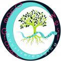 Logo # 1135240 voor Fris en modern logo voor buurtvereniging wedstrijd
